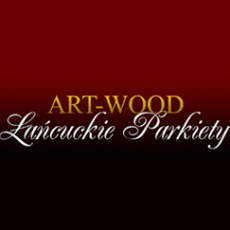 artwood-parkiety-lancut-rzeszow.png